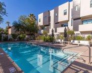 325 E Coronado Road Unit #17, Phoenix image