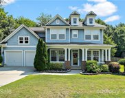 10412 Rocky Ford Club  Road, Charlotte image