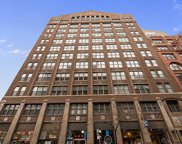 720 South Dearborn Street Unit 605, Chicago image