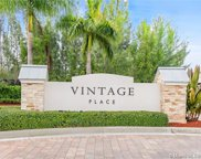 10335 Nw 70th Ln, Doral image