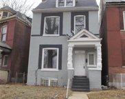 4571 Newberry, St Louis image