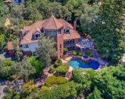 2060  Driftwood Circle, El Dorado Hills image