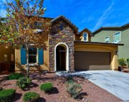 7055 FOREST HEIGHTS Court, Las Vegas image