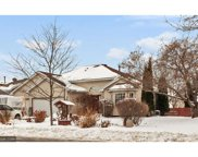 9602 Hamlet Avenue S, Cottage Grove image