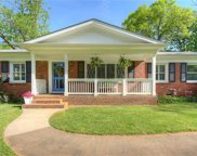 1233  Barkley Road, Charlotte image