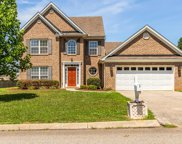 3008 Commonwealth Dr, Spring Hill image