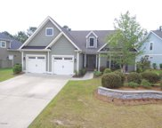 2041 Forest View Circle, Leland image