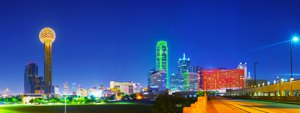 Search Dallas Real Estate for Texas Homes