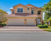 17526 Sw 48th St, Miramar image