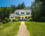 66 Stonehedge RD, Franklin, Massachusetts image