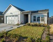 5432 W Lamona, Fresno image