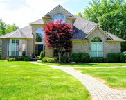 6751 BERRY POINTE, Independence Twp image