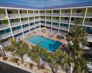 445 S Gulfview Boulevard Unit 318, Clearwater image