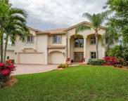 4426 SW Long Bay Drive, Palm City image