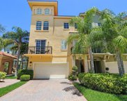 2499 San Pietro Circle, Palm Beach Gardens image