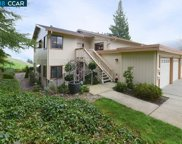 1572 Stanley Dollar Dr Unit 1B, Walnut Creek image