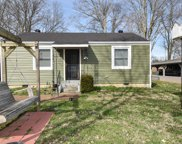 520 Eastview Cir, Franklin image