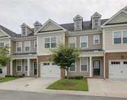 1000 Crown Grant Court, Virginia Beach image