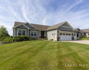 1824 Hightree Drive Sw, Byron Center image