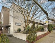 2219 14th Ave W Unit 402, Seattle image