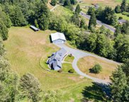 27741 State Route 20, Sedro Woolley image