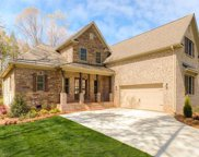 1220  Anniston Place Unit #40, Indian Trail image