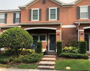 11844 Great Commission Way, Orlando image