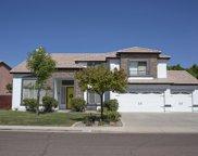 2135 N Chestnut Circle, Mesa image