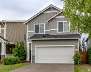 18524 36th Dr SE, Bothell image