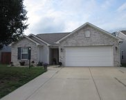 5906 Accent  Drive, Indianapolis image