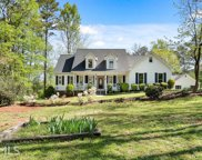 45 Meadow Lake Ln, Social Circle image