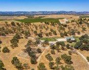 1125     Penman Springs Road, Paso Robles, CA image