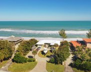 7925 S Highway A1a, Melbourne Beach image