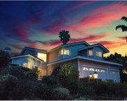 240 SHADY HILLS Court, Simi Valley image