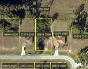1207 NW 4th ST, Cape Coral image