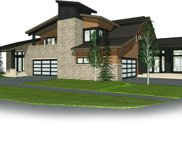 760 Angels View Way, Steamboat Springs image