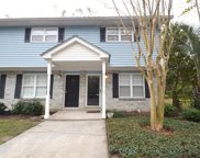 507 Stinson Drive Unit #13a, Charleston image