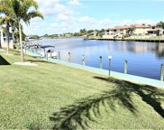3703 SE 10th AVE Unit 7, Cape Coral image