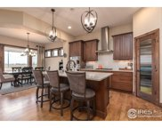 6904 Summerwind Ct, Timnath image