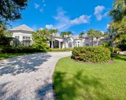 13381 Sabal Chase, Palm Beach Gardens image
