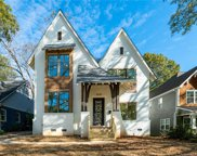 2625  Chesterfield Avenue, Charlotte image