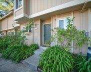 201 Flynn Ave 7, Mountain View image