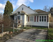 3102 Tabor  Street, Indianapolis image