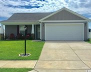 1333 Valor Road, Conway image