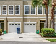 2949 Pointeview Drive, Tampa image
