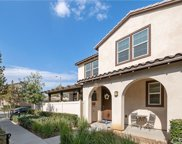 5738 Sacra Way, Riverside image