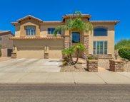 2132 W Bent Tree Drive, Phoenix image