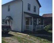 73 9th St, Center Twp/Homer Cty image