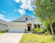30546 Casewell Place, Wesley Chapel image