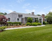 218 Watch Hill RD, Westerly image